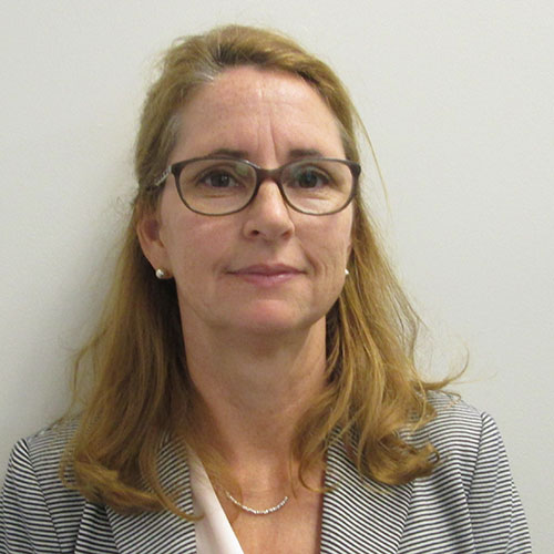 Sheryl Starnes, MD