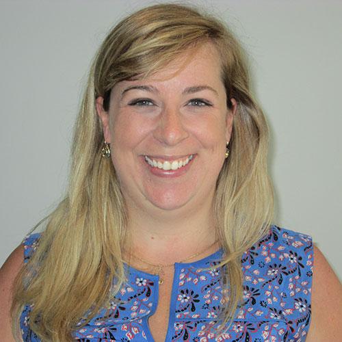 Sarah Stephens, MD