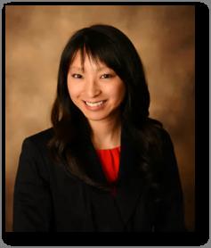 Serena Zhou, MD