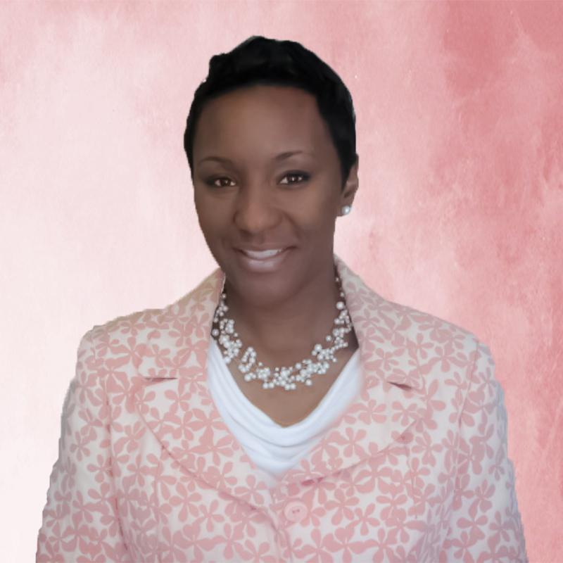 Teresa Wiley