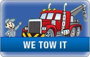 We-Tow-It