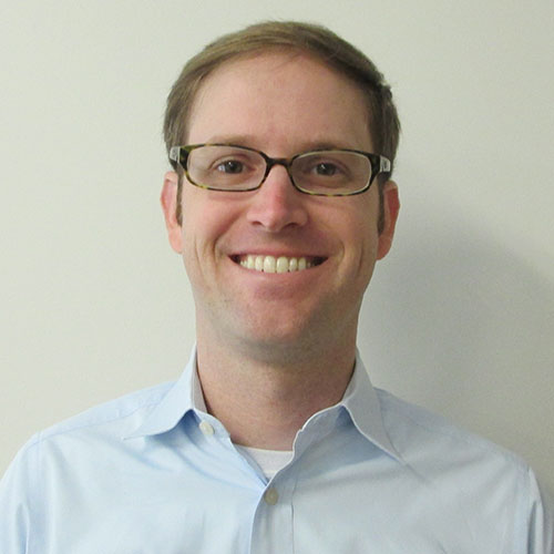 Charles Wood, MD, MPH