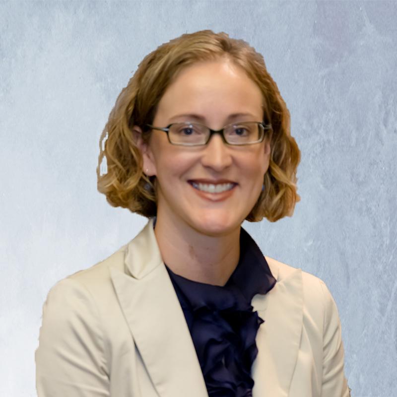 Abigail Devries, MD