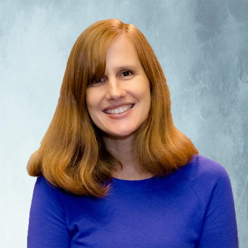 Karolyn Forbes, MD