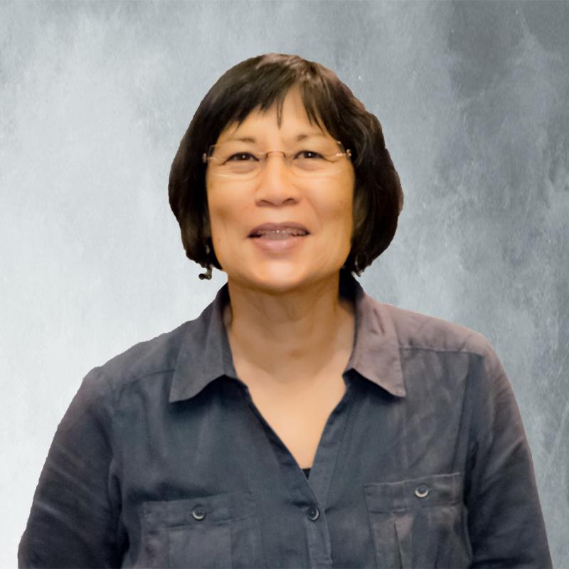 Linda Kuty, RD