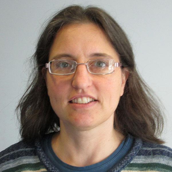 Jessica Barnhill, MD