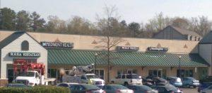 Chapel Hill-Usesign