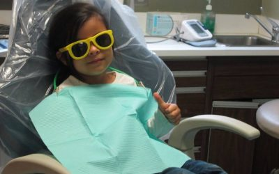 Free care on Dental Health Day is part of overall health care