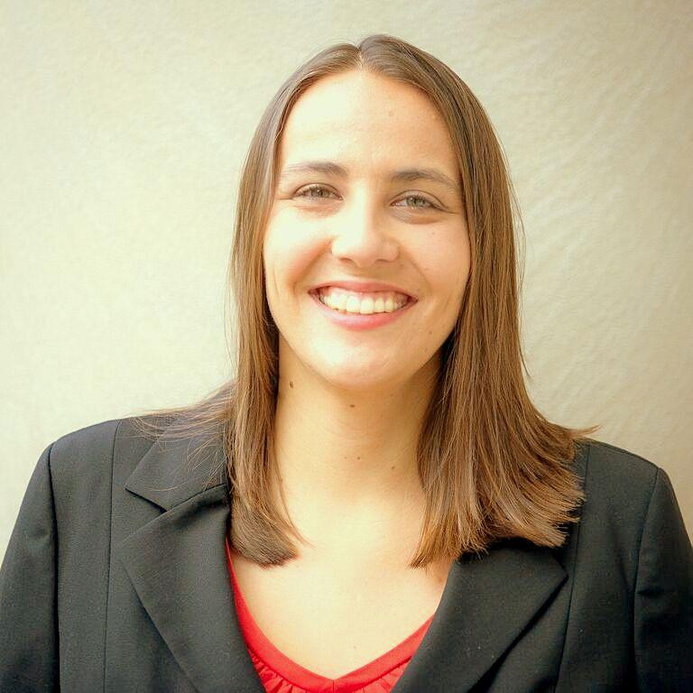 Elena Adamo, MD, MPH