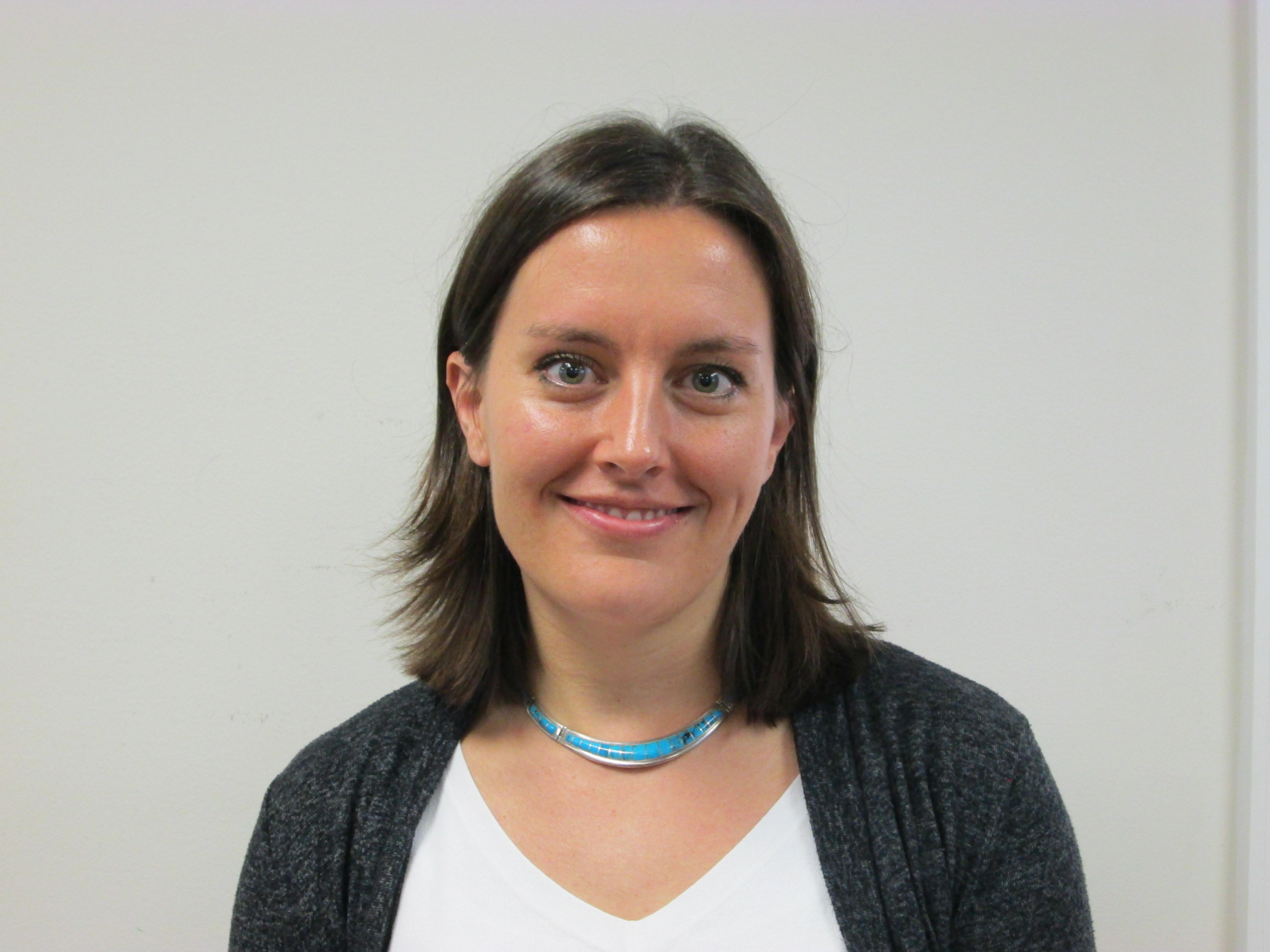 Hanna Fuhr, MD