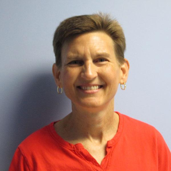 Linda Markley, PA