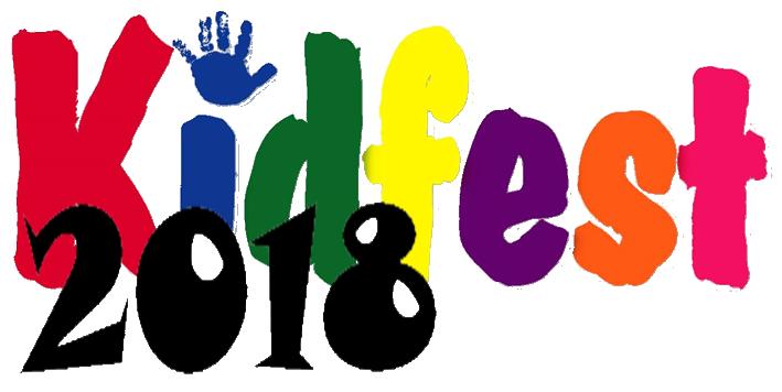 Image result for kid fest