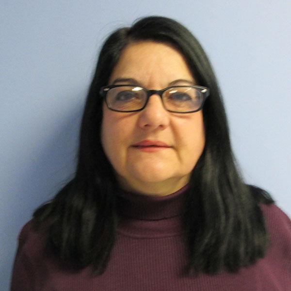 Maria Velaz-Faircloth, PA