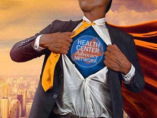 Piedmont Health Celebrates National Health Center Week 2018