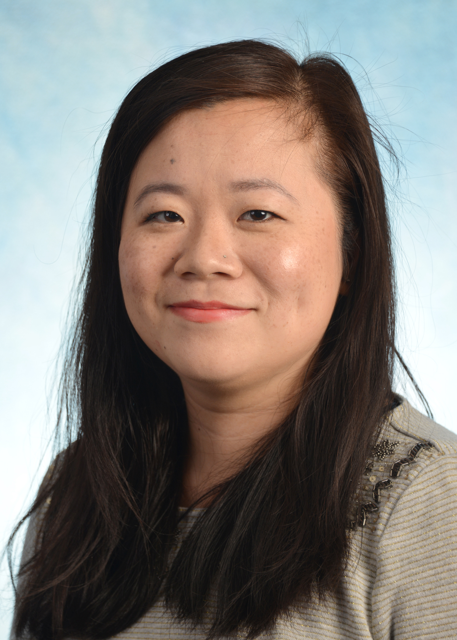 Jennifer Zeng, MD