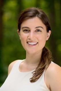 Danielle Drobot, FNP