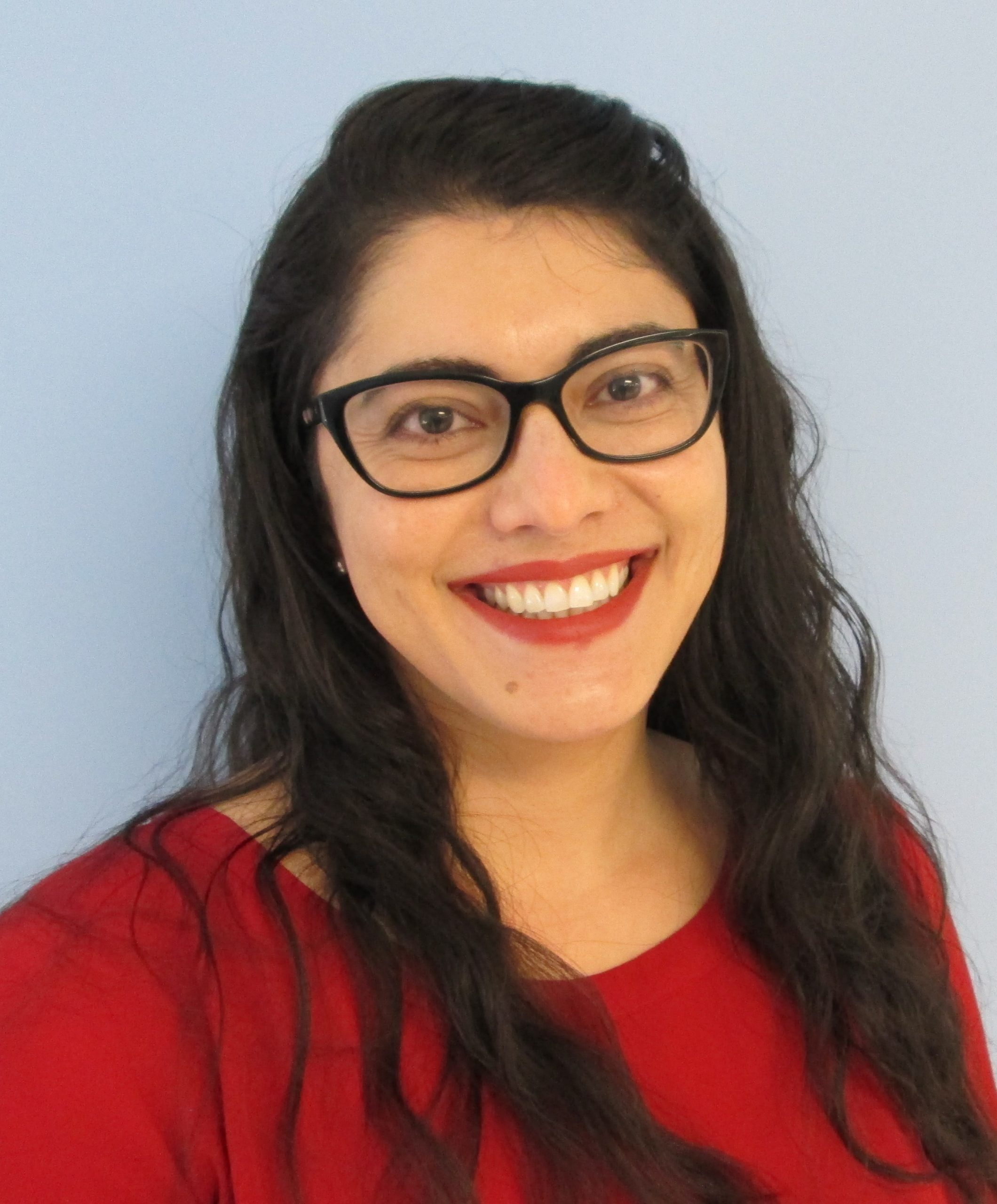 Marielena Castaneda, RN